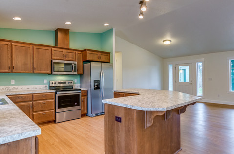 36212 NW  31st Ave-8.jpg