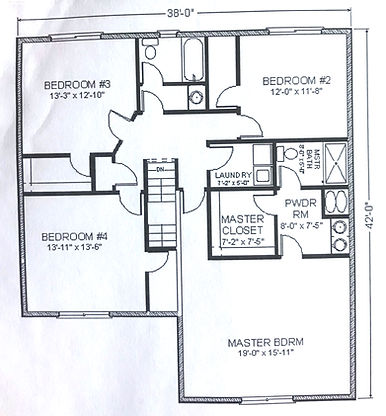 2354-upstairs.jpg