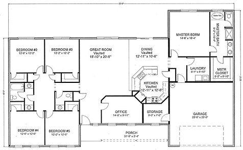 2697 floor plan.jpg