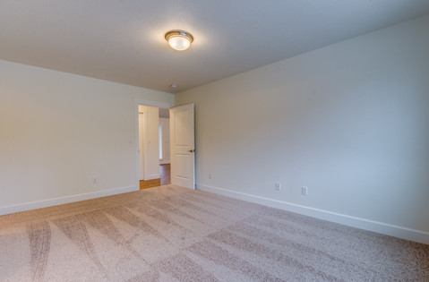 36212 NW  31st Ave-15.jpg