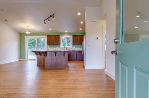 36212 NW  31st Ave-1.jpg