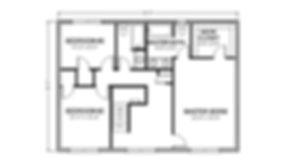 Plan-1821-3.jpg
