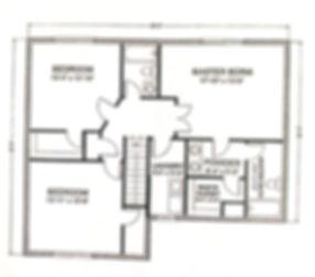 2044-upstairs.jpg