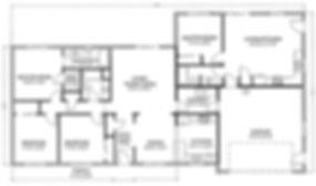 2060 floor plan.jpg