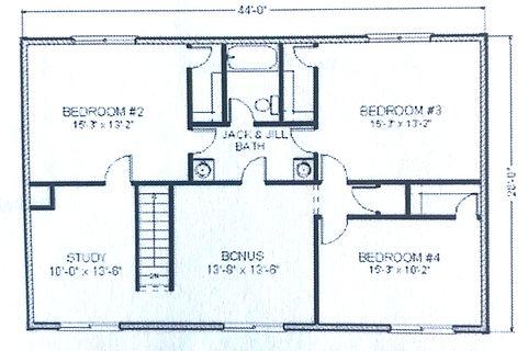2627-upstairs.jpg