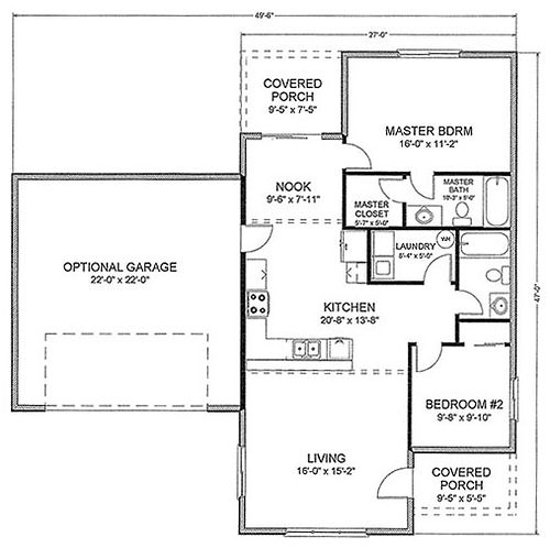 1103 floor plan.jpg
