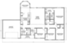 2031 floor plan.jpg