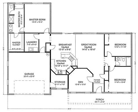 1966 floor plan.jpg