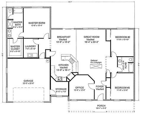 2181 floor plan.jpg
