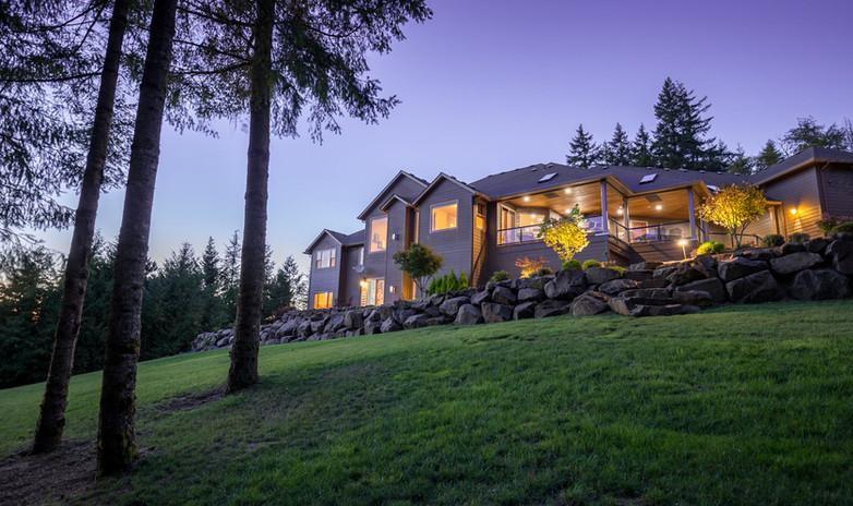 affordable stick built homes 9.jpg