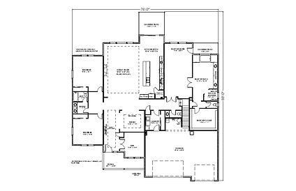Plan-4308-2.jpg