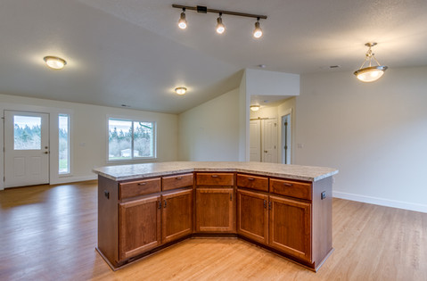 36212 NW  31st Ave-9.jpg