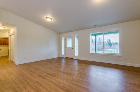 36212 NW  31st Ave-3.jpg