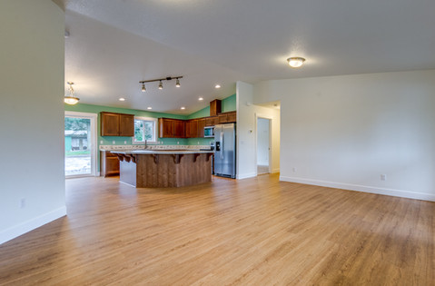 36212 NW  31st Ave-4.jpg