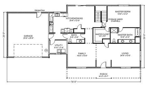 3205 floor plan.jpg