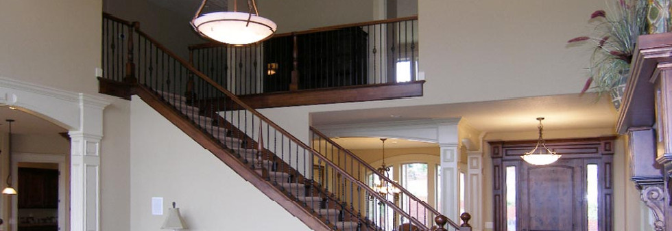 Great Room to Foyer.jpg