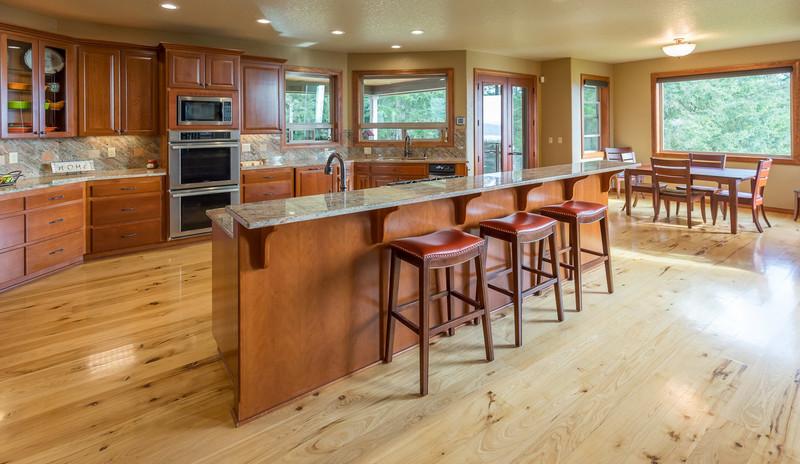 affordable stick built homes 6.jpg