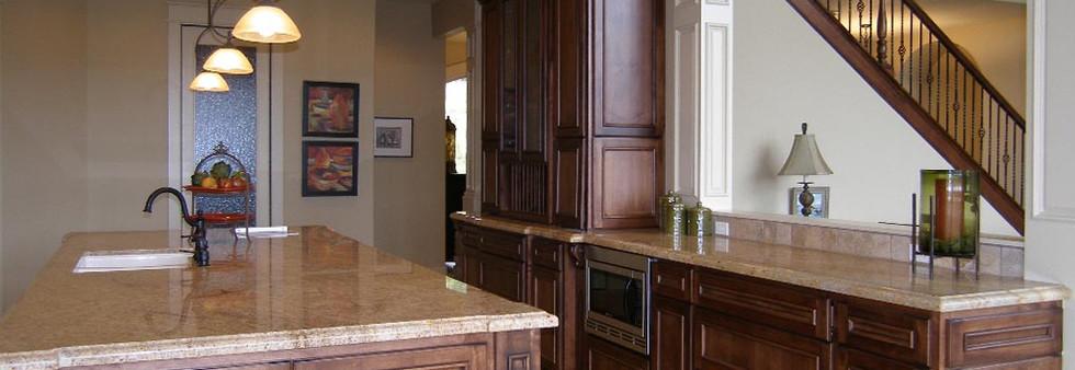 Kitchen Woodwork.jpg