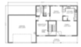 Plan-1821-2.jpg