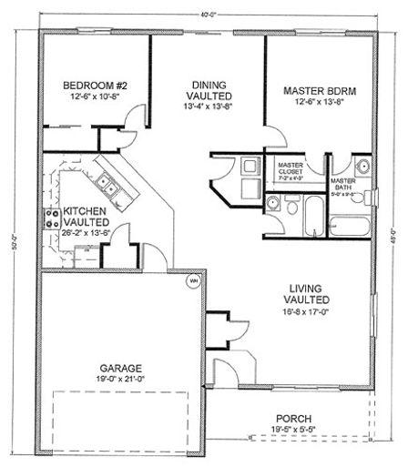 1408 floor plan.jpg