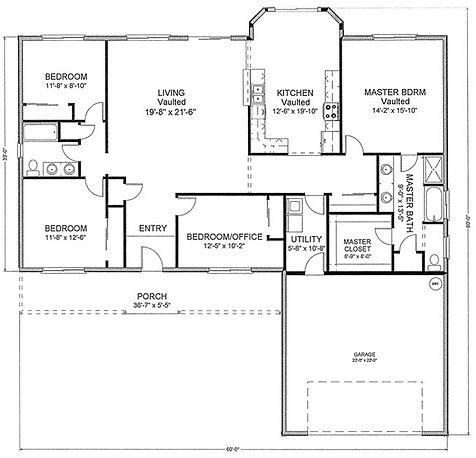 2034 floor plan.jpg
