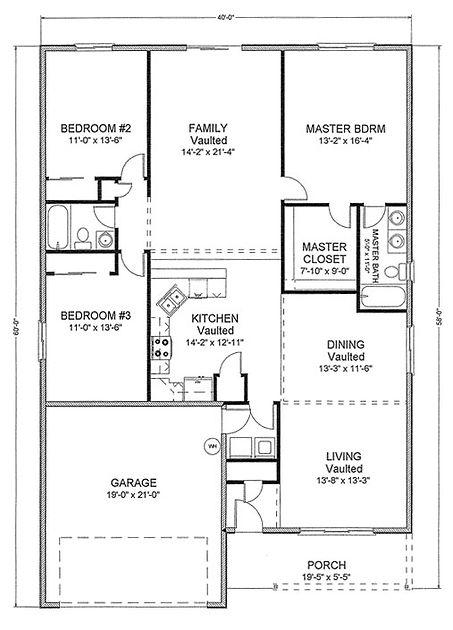 1808 floor plan.jpg