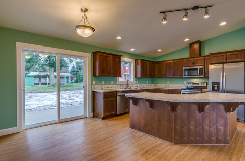 36212 NW  31st Ave-10.jpg