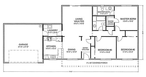1464 floor plan.jpg