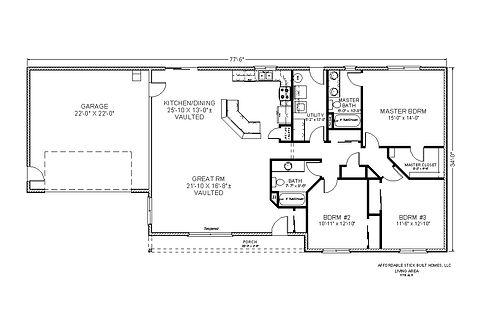 1778-Main-Floor.jpg