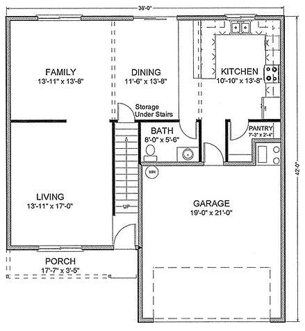 2354 floor plan.jpg