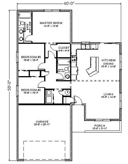 1301 floor plan.jpg