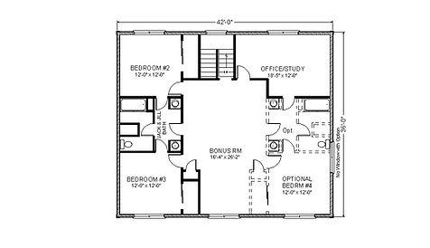 3205+Upper+Floor.jpg