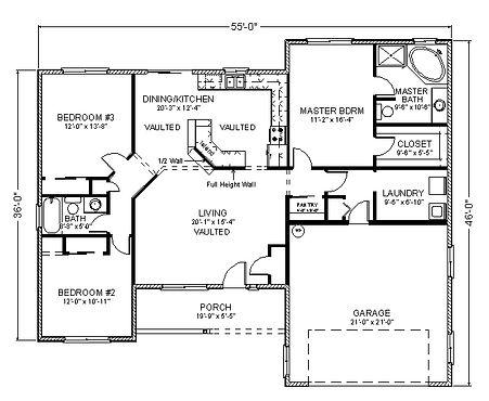 1583 floor plan.jpg