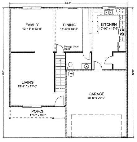 2044 floor plan.jpg