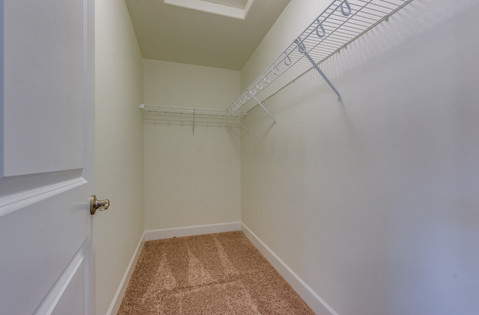 36212 NW  31st Ave-20.jpg