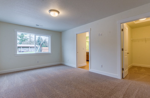 36212 NW  31st Ave-14.jpg