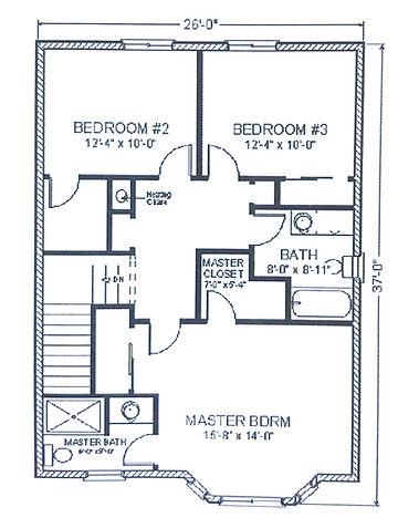 1783-upstairs.jpg