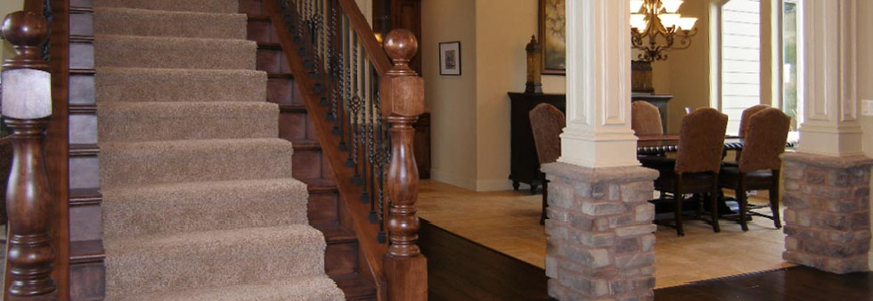 Staircase and Dining.jpg