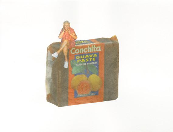 Guava Guapa