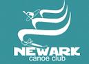 Lincoln Canoe Club link to Newark Canoe Club