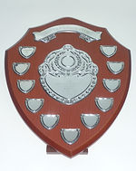 Neville A. Powley Cup