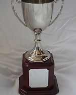 Brayford Trust Youth Trophy