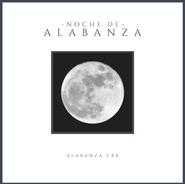 Noche De Alabanza.png