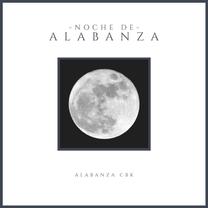 Noche De Alabanza