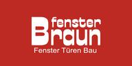 braun steinheim.png