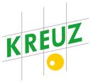 kreuz-001.png