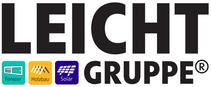 LEICHT Gruppe_Logo_mitApps-001.png