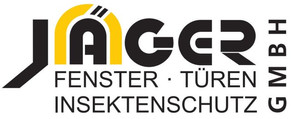 Jäger.JPG
