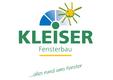 kleiser-001.png