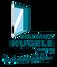 Kugele-Fensterbau-Logo.png